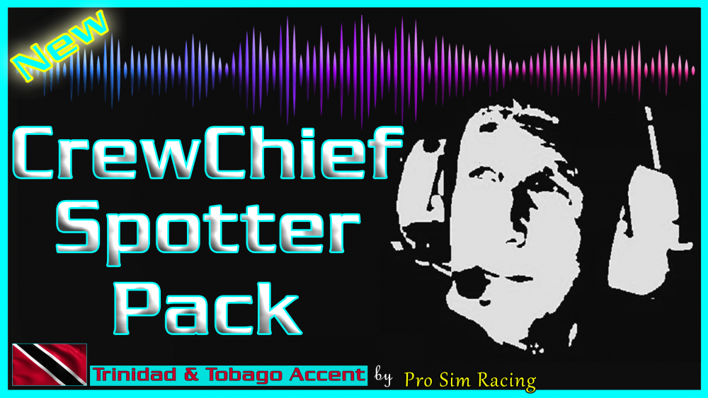 1837735149_ProSimRacing-CrewChiefSpotterPackThumbnailImage1Reviewed.thumb.png.14498f9c4691149839da80a8bc5371f7.png