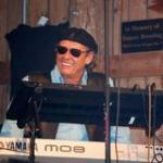 Dennis Johnson