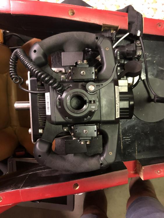 AUGURY H Kit (OSW) 20Nm #11 - FANATEC ClubSport Formula Wheel V1.jpg