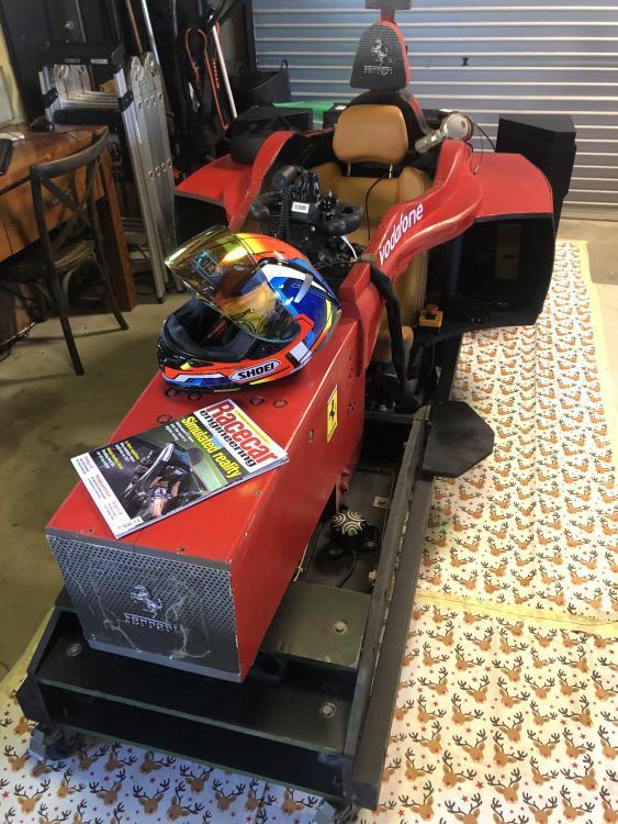 AUGURY H Kit (OSW) 20Nm #12 - Custom F1 SimRig.jpg