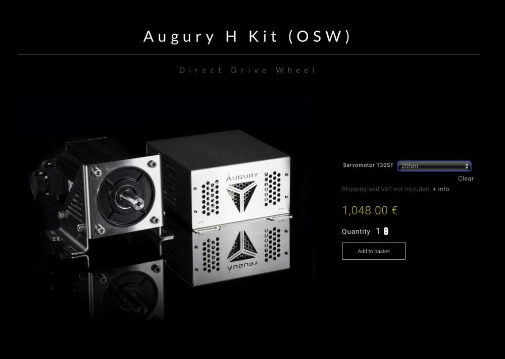 AUGURY H Kit (OSW) 20Nm #1.jpg