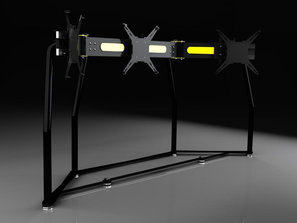 Triple-Display-Stand-Detail.jpg
