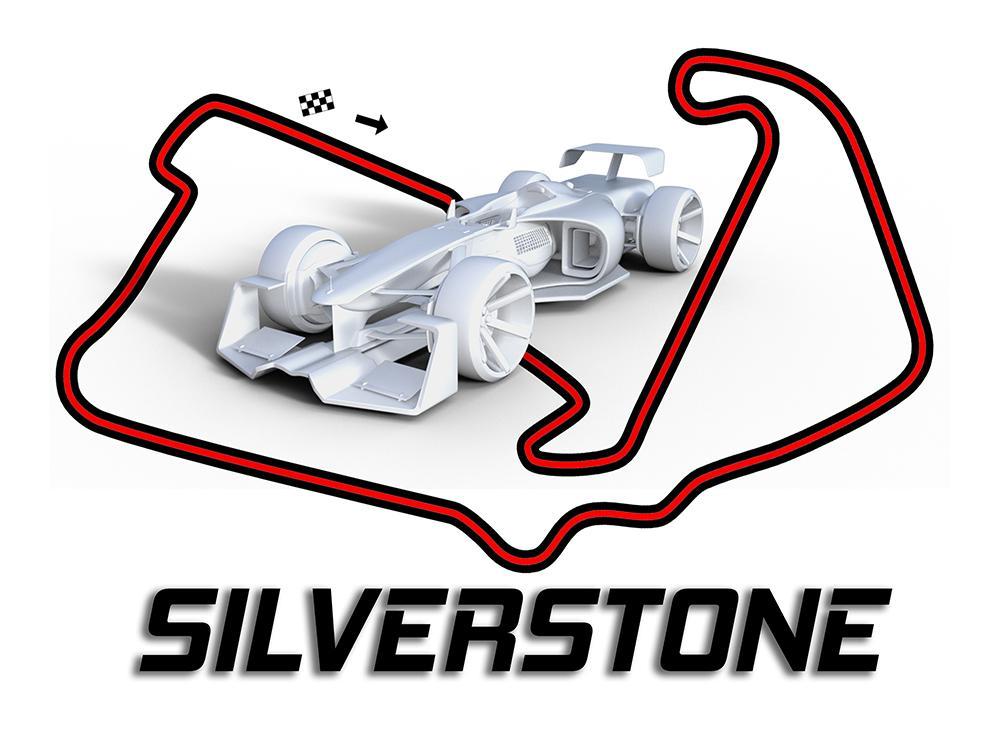 1249494427_silverstone30x40fb.jpg.00bc2ff87a6e507c38f3eba86b0d7702.jpg