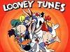Looney Tune