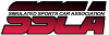 SSCA IndyCar Premier Series... - last post by Ted Severns