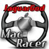 JaguarGod