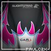 PaulC2K