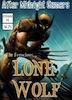 lonewolfx