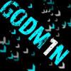 GoDM1N