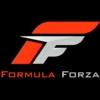 FormulaForza