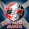 Ethan Bass