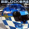 bblocker68