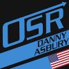 Danny Asbury