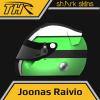 Joonas Raivio