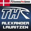 Alexander Lauritzen