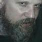 Scott W Gibson