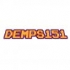 demps151