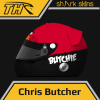 Chris Butcher
