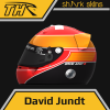 David Jundt