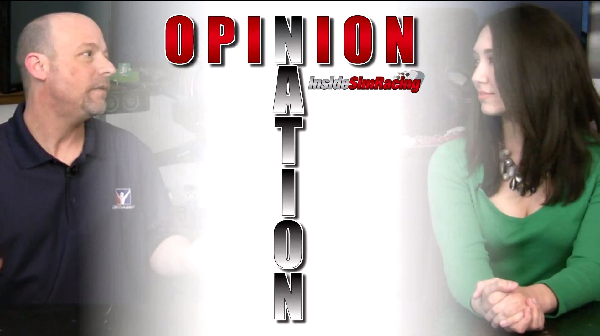 The Opinion Nation – Episode 1