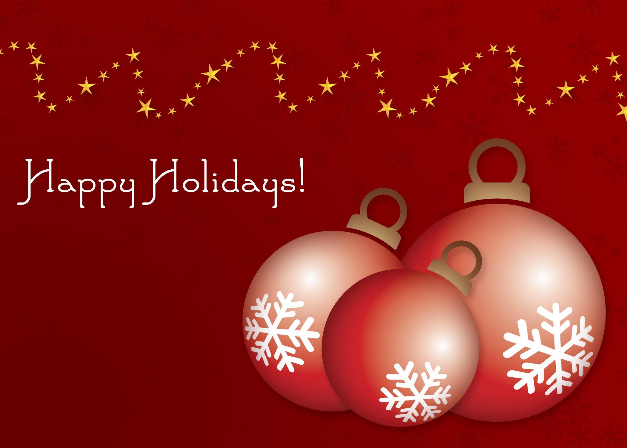 Merry christmas happy holidays inside sim racing christmas cards templates 2 m4hsunfo