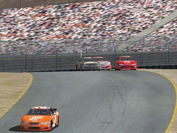 7017-1-nascar-racing-2003-season