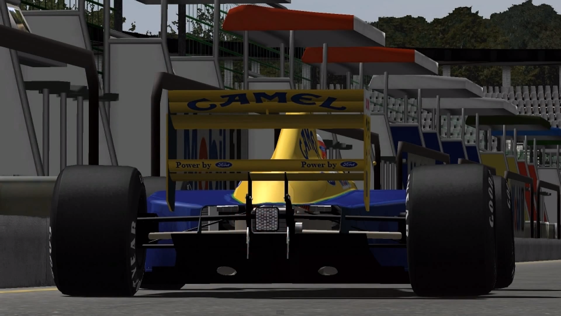 rFactor Archives - Page 2 of 6 - Inside Sim Racing