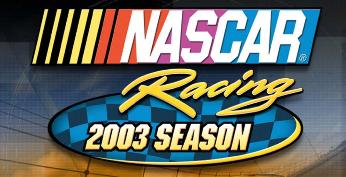 NASCAR Racing 2003 Season: How Does It Hold Up? - Inside Sim Racing