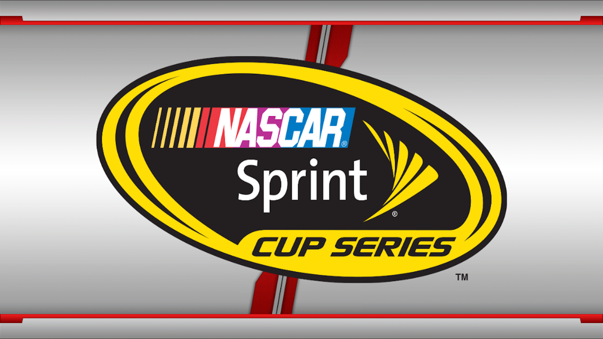 NASCAR Manager Is Now Available