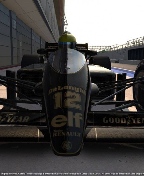 Assetto Corsa Version 0.21 Released