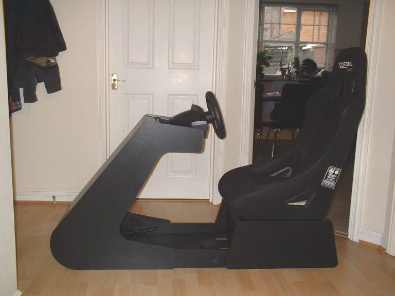 Plan Car Seat Play Table