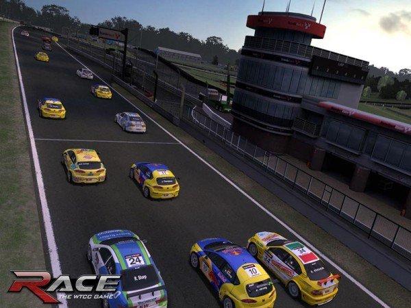 race_shot4