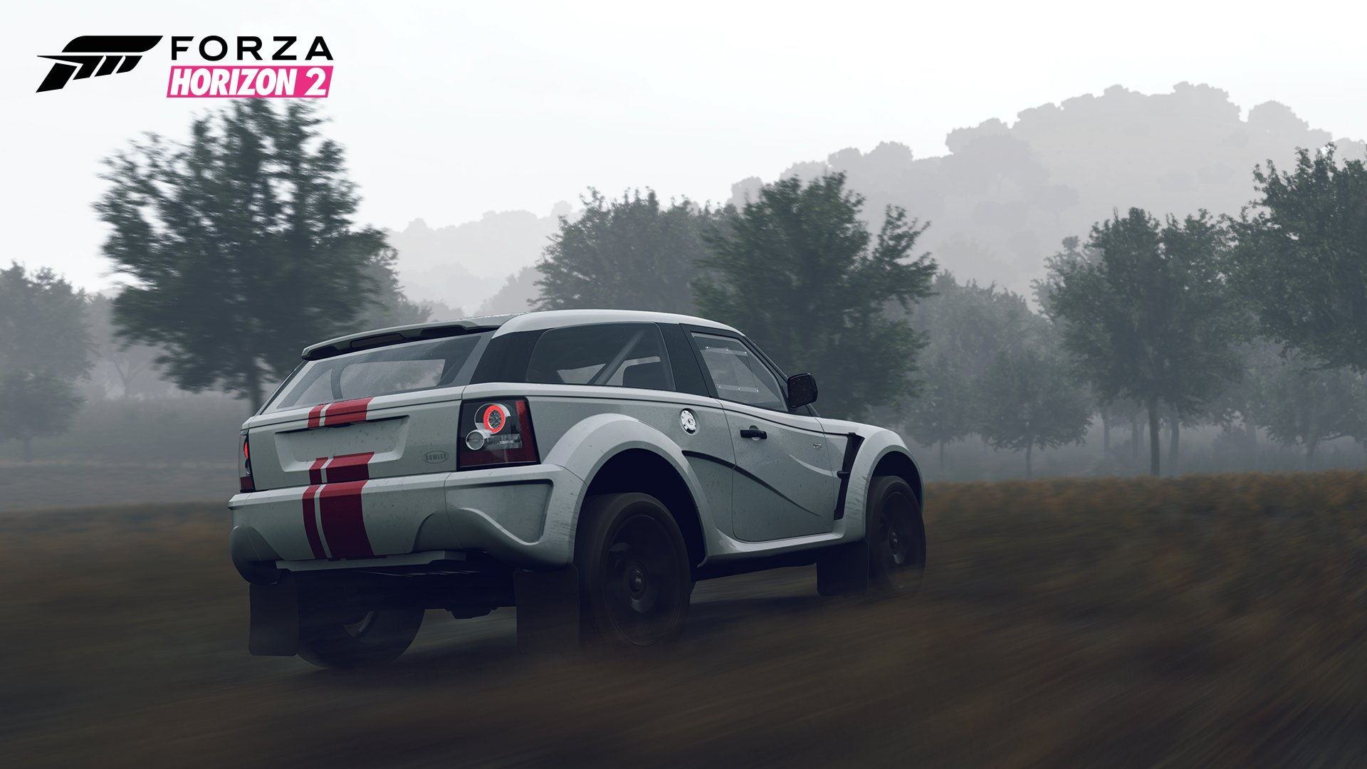 forza horizon 2 more cars revealed inside sim racing. Black Bedroom Furniture Sets. Home Design Ideas