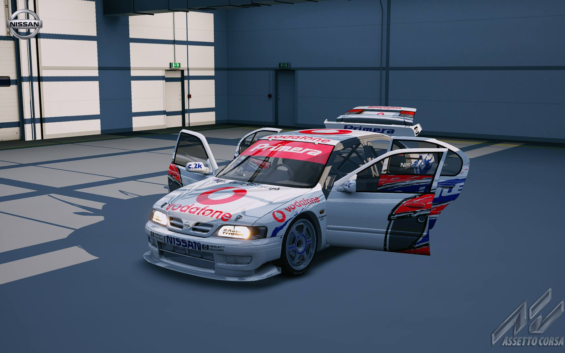 David Leslies Nissan Primera Will Be Present as well Nissan Primera Gt Btcc as well D F Ac F D Cad C Nissan Sentra Modified Cars in addition Maxresdefault together with . on btcc nissan primera