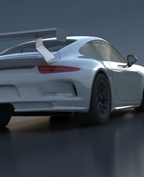 Assetto Corsa Modding Update Sept 30th