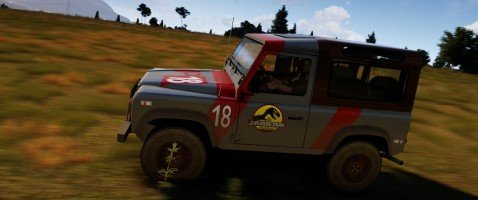 Forza Horizon 2 Full Review