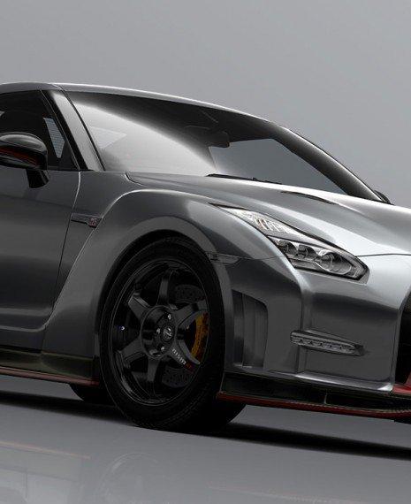 Gran Turismo 6 Version 1.12 Update Released