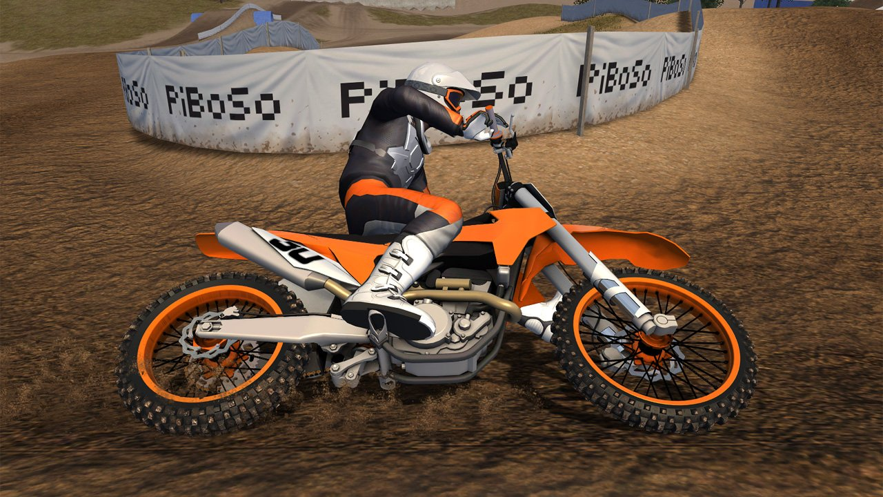 MX Bikes Beta 1 Released - Inside Sim Racing