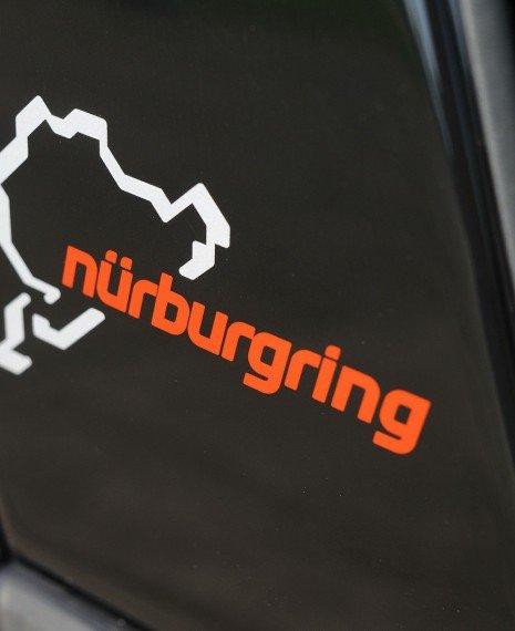 Nurburgring Coming To iRacing!