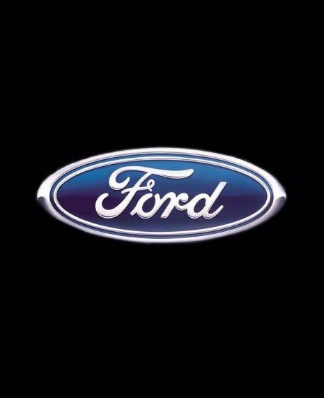 Ford Announced for Assetto Corsa