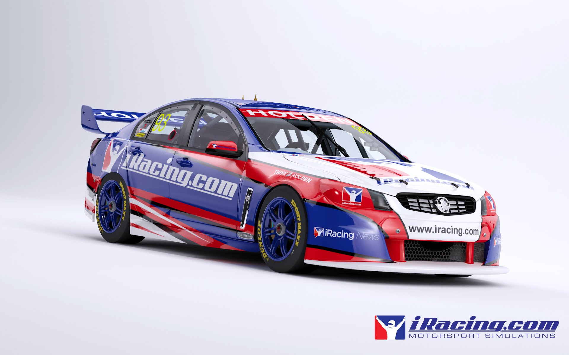 supercars bathurst 2017 with Iracing 2014 Season 4 Build Released on Craig Lowndes likewise Bathurst 1000 Great Race in addition The Big Picture Best Of Grid Girls 2013 together with Mostert Reveals Supercheap Auto Livery in addition 2015 V8 Supercars Teams And Drivers Social Media Guide.
