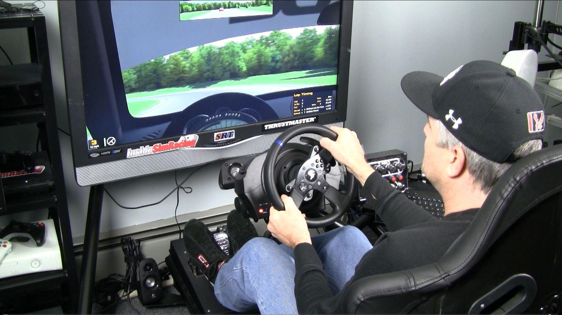 iracing rookie mx5 cup race summit point inside sim racing rh isrtv com