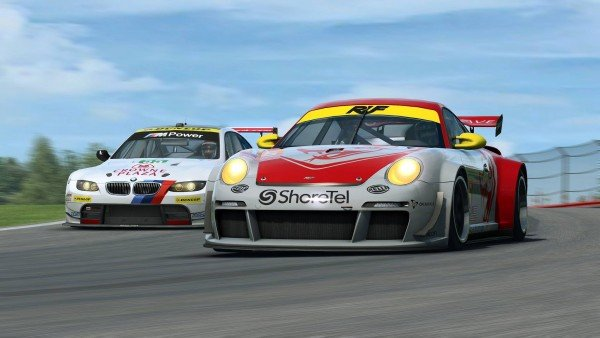 What Does Cts Stand For >> March 31st RaceRoom Update - Inside Sim Racing