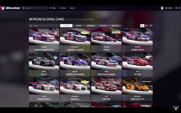 Prev gran turismo 6 update 1 17 out now back all posts next