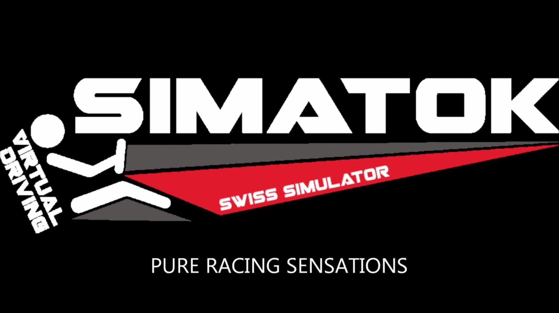 simatok paraplegic sim racing system inside sim racing. Black Bedroom Furniture Sets. Home Design Ideas