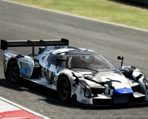 This Week Inside Sim Racing – October 7, 2015