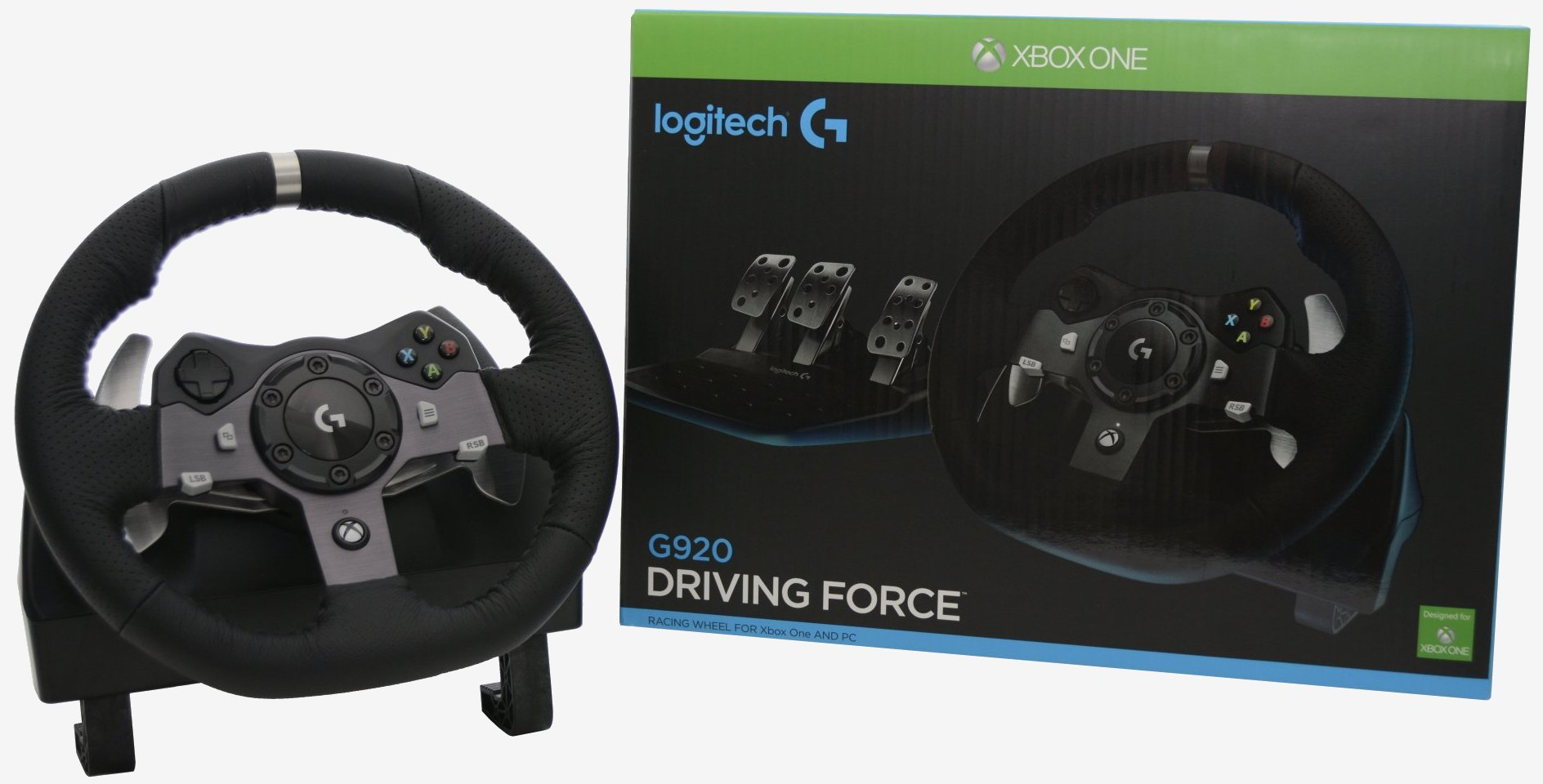 xbox f1 steering wheel xbox free engine image for user. Black Bedroom Furniture Sets. Home Design Ideas