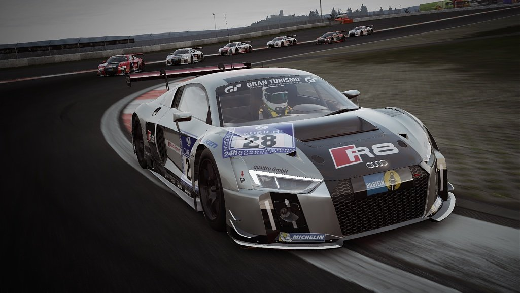2015 audi r8 lms mod out on project cars inside sim racing. Black Bedroom Furniture Sets. Home Design Ideas
