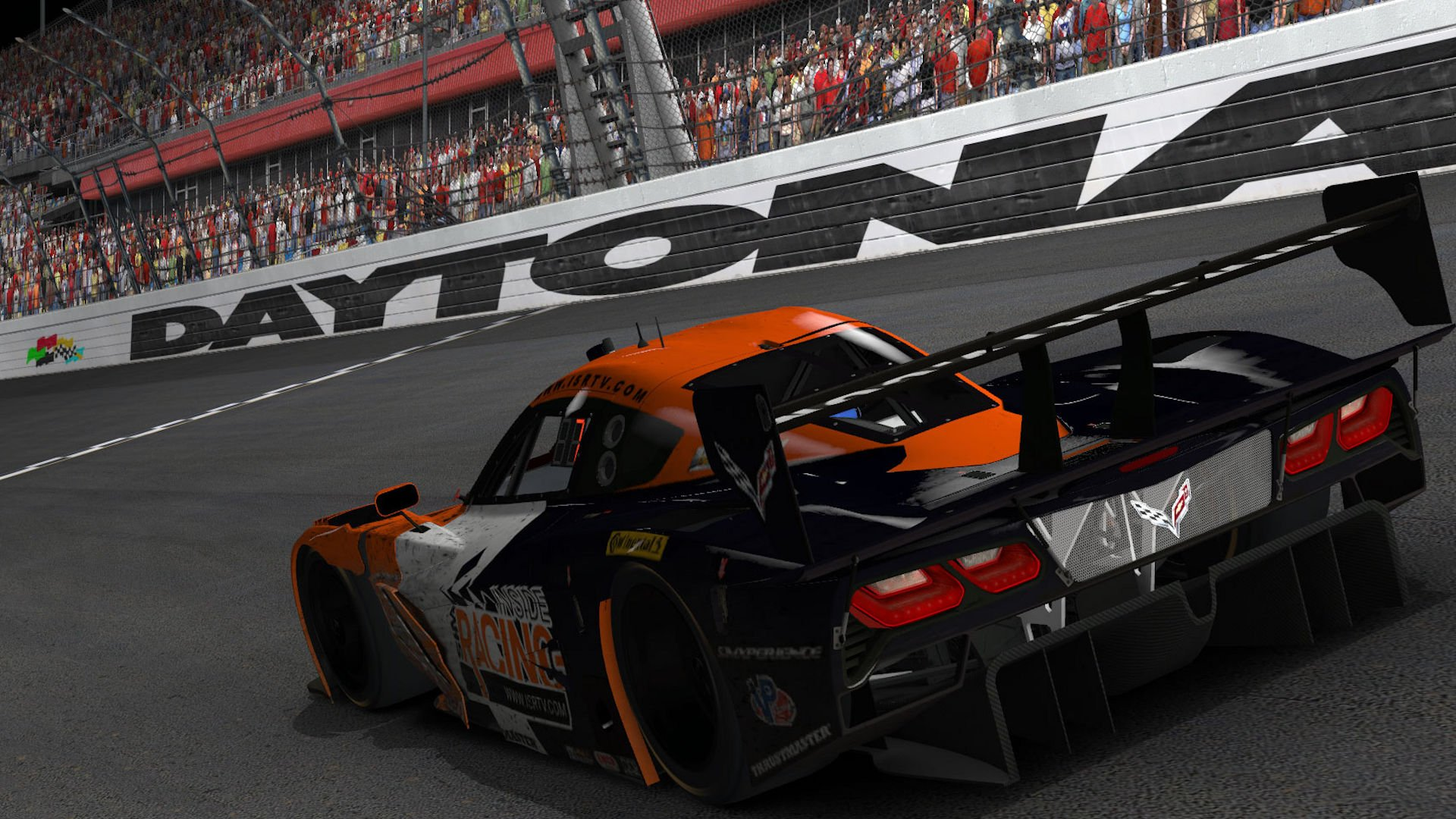 Inside-Sim-Racing-Daytona-Doc-Thumbnail