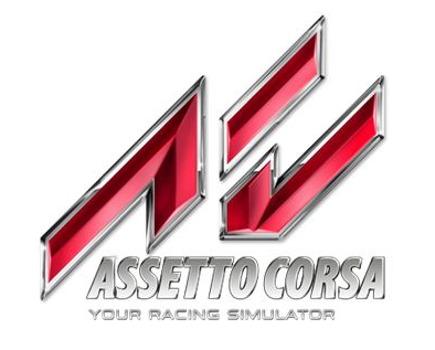 assetto